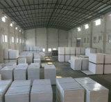 Hoja de alta densidad del plástico del PVC