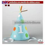 Wedding Tiara Hair Accessories Party Hat Party Headwear (BO-5106)