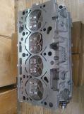 Culasse du moteur pour le V. W. Audi A6/Q5