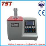 높은 양 가죽 기계적 성질 검사자 표면 균열 저항 (lastometer)