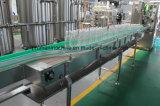 Het automatische het Drinken Water dat van de Fles en de Installatie van de Verpakking vult