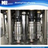 Macchina di rifornimento automatica superiore dell'acqua minerale di servizio a lungo termine