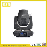 Prix ​​d'usine 330W 15r Moving Head Beam Light