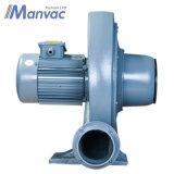 De Chinese Industriële Prijs van de Fabriek van de Ventilator van de Ventilator van de Lucht van de Hoge druk