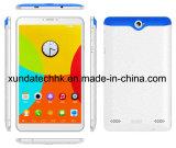 Androider Zoll Ax8g des Tablette 3G PC Vierradantriebwagen-Kern-Mtk8382 8
