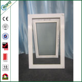 Plastic German Veka of profiles Products Obscure Glass Awning Window