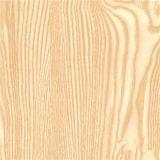 Papier décoratif en fer en bois