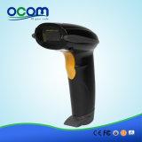 OCB-LA11 de detección automática de códigos de barras láser micro escáner USB