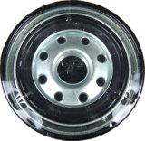 Filtro de combustible de la fábrica de Bvp para el carro ligero Nhr/Npr 142 de Isuzu