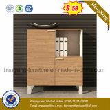 Горячая продажа закаленное стекло матовое стекло шкаф (HX-6M280)