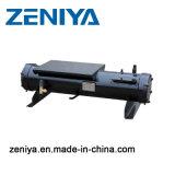 Interpréteur de commandes interactif de qualité et échangeur de chaleur de tube pour le climatiseur