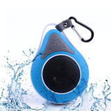 Altifalante Bluetooth In-férreo à prova de água a Ipx6