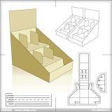 Service d'esthétique industrielle de empaquetage de cadre de coutume