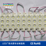 0.72W 5050 puces LED Sanan Ad case Module d'éclairage