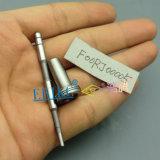 Erikc F00r J00 005 Vanne de commande d'injection de carburant et auto injecteur soupape haute pression Common Rail F00rj00005 pour injecteur Bosch 0445120002