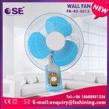 """Suspensão parede de Ce/CB 16 de """" ventilador de oscilação da parede de uma C.A. de 220 volts (FB-40-S013)"""