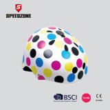 Skate Helmet Popular, Junior Capacete Desporto