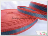 """1 """" tessitura rossa di 900d pp per i sacchetti"""