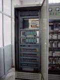 Pon/FTTH/CATV를 위한 Gpon 원거리 통신 1X16 Lgx PLC 쪼개는 도구