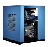 Wechselstrom-Kraft-Luftverdichter für Drucken-Maschine