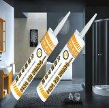 Sigillamento unito per il sigillante siliceo e neutro sanitario degli articoli, di vetro, (FZH818A)
