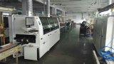 無鉛はんだ付けする機械価格専門の製造業者は波二倍になる