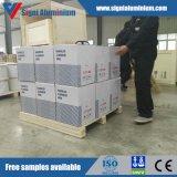 Collegare di alluminio rettangolare smaltato del codice categoria 130/155/180/200/220