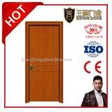 会議室のための経済的なPVCパネル・ドア