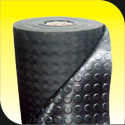 Checker резиновый коврик/Маслостойкий резиновый коврик и холодной устойчивы/против скольжения резиновый коврик/короткого замыкания резиновый коврик/устойчивы к истиранию/напольный коврик