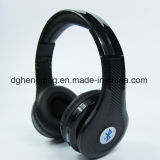 Sport Foldable Wireless Portable Bluetooth Headphone Wireless Bluetooth Headset