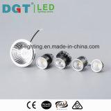 lámpara de la MAZORCA MR16 de 5W-20W LED