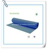 Het medische & Beschikbare Broodje van de Dekking van de Laag voor Massage of het Gebruik van het KUUROORD of van het Ziekenhuis