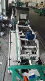 Machine van de Sorteerder van de Kleur van de Thee van de dubbel-Laag van de Sensor van Metak de Hoge Groene, Prijs Fctory