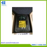 De 2-haven van Aj763b 82e 8GB de Adapter van de Bus van de Gastheer van het Kanaal van de Vezel van Pcie voor PK