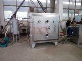 製薬産業の高性能の真空の箱形乾燥器