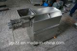 Parafuso de Twin Jzl-50 Extrudar Granulator