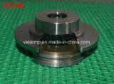 ステンレス鋼のハードウェアを機械で造る高精度の工場OEM CNC