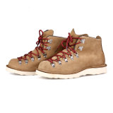 Oi! Militar Tactical Sports Camping Caminhada Viajando Outdoor Water-Proof Apparatus Borracha Nylon Desert Shoes Boot