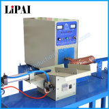 30kw volledig Verwarmer van de Inductie van de Machine van het Smeedstuk van de Inductie van de Macht de Automatische Hete