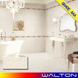 mattonelle della parete delle mattonelle di ceramica 300X600 per la cucina della stanza da bagno (WG-3630)