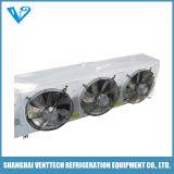 Refrigerador de unidade de alta temperatura de refrigeração de boa qualidade para sala fria