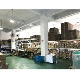 Das China-Fertigung-Stempeln bauen Teil zusammen
