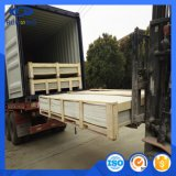 China Truck Body & Trailor Products Factory