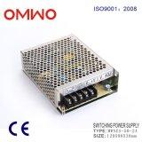 Energien-Fahrer der Stromversorgungen-SMPS des Quell12v 50W LED des Fahrer-12V 4A