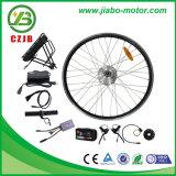 Jb-92q 36V 350W 앞 바퀴 E 자전거 변환 장비