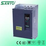 Contrôle de vecteur de Sanyu VFD/VSD/entraînement de moteur à courant alternatif inverseur de fréquence