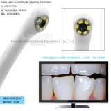 Video Cámara Intraoral Dental con tarjeta Micro SD