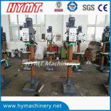 Z5035 тип поставщик Китая дешевой вертикальной drilling машины