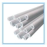 La pipe de DIN/ISO/En PPR pour l'approvisionnement de refroidissement/eau chaude obtiennent le plus défunt prix