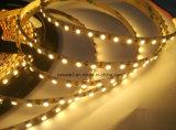 Striscia flessibile SMD5050 60 LED di DC12V 24V LED per tester, RGBW/Ww